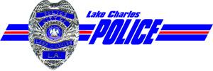 Police Badge Logo