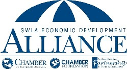 SWLA Alliance for Economic Development