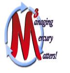 Managing Mercury Matters