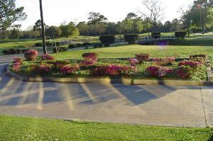 Contraband Golf Invitational
