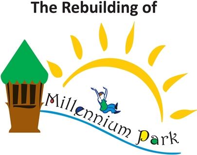 Millennium Park Rebuild