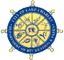 City of Lake Charles Recreation Department