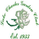 Lake Charles Garden Club