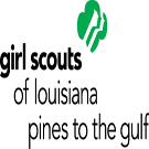 Girl Scouts of Louisiana