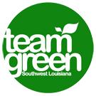 Team Green of SWLa