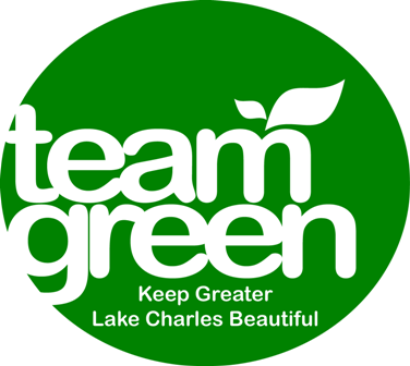 Team Green of SWLa