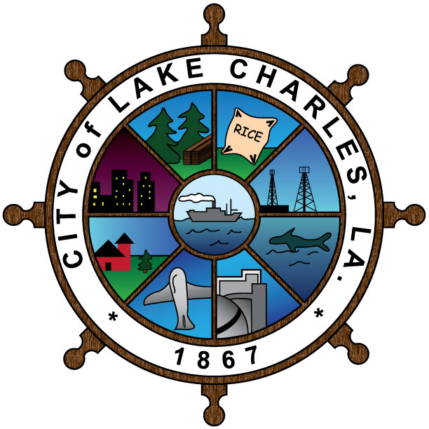 Community Meeting for District B Residents Scheduled: Location Moved to Lake Charles-Boston Academy Auditorium