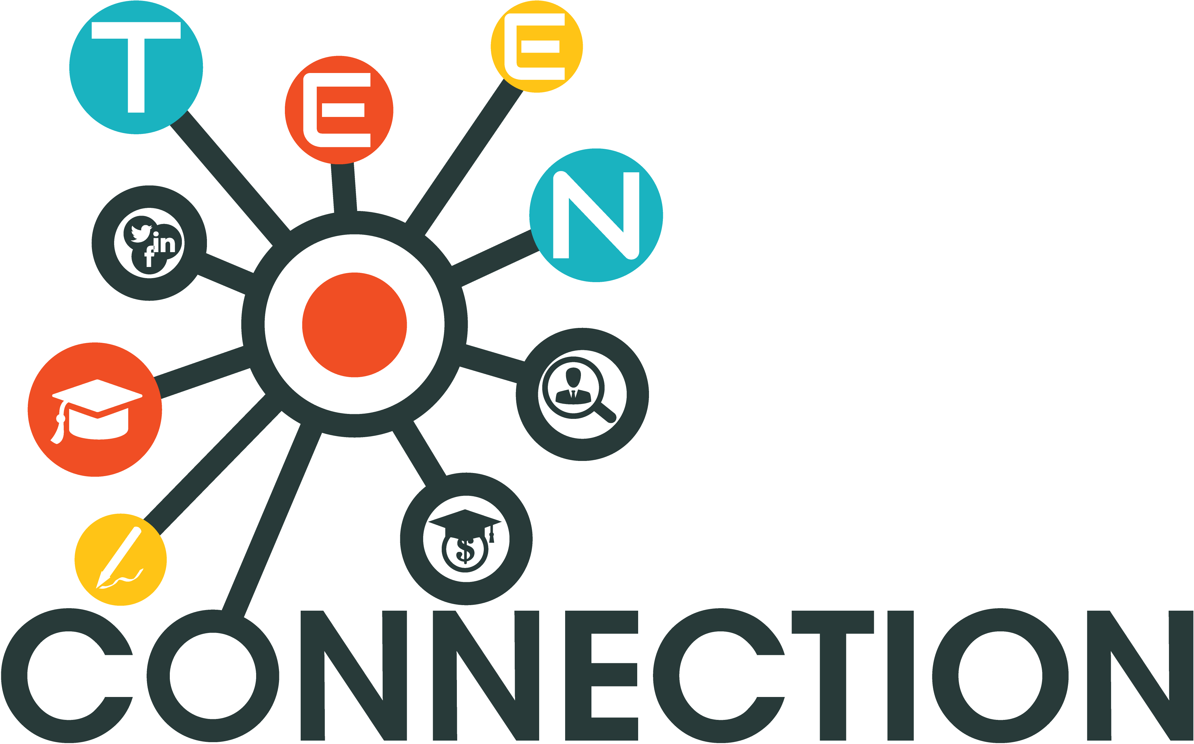 December Teen Connection Sessions are on the Move and will Focus on Teen Banking Basics and Becoming a Better Writer