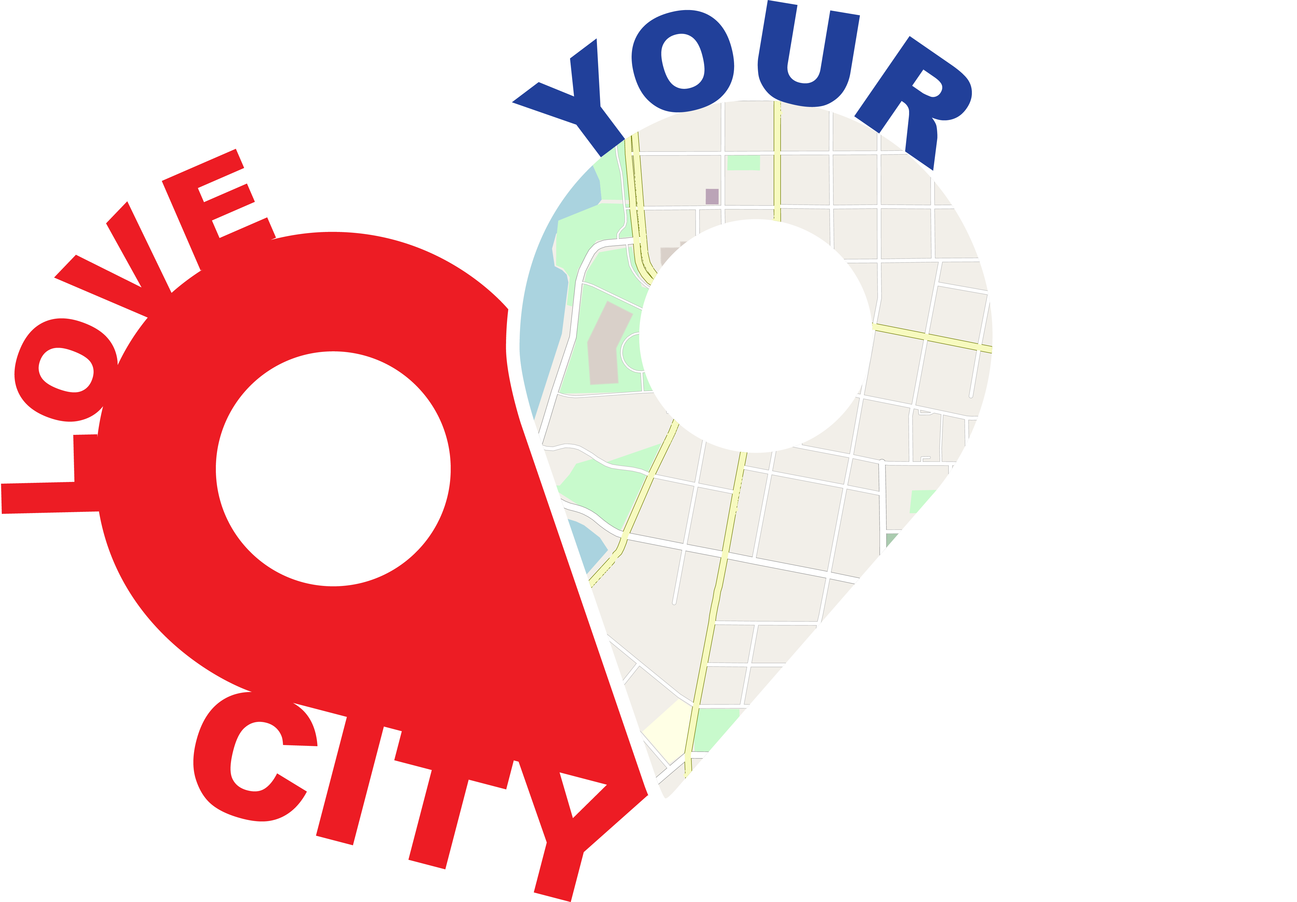 City of Lake Charles to host Love your City: Building a City of Champions